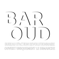BAROUD International